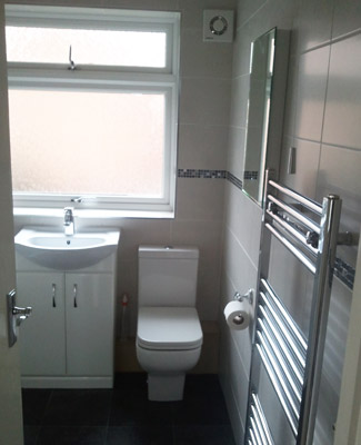 Local Plumbers Bromsgrove Bathrooms Showers Wet Rooms